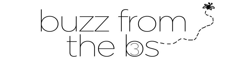 buzzfromthebs copy2