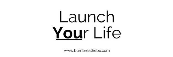 Launch Your Life (1)